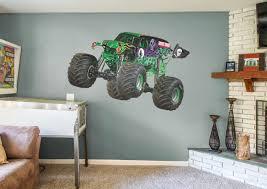 fathead online source officially licensed u0026 custom wall decor