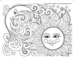 157 Best Coloring Pages Images On Pinterest Coloring Pages Yankee Doodle Coloring Page 2