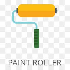 brushes roller png vectors psd and icons for free download