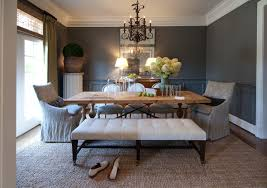 Gray Dining Room Ideas New Ideas Gray Dining Room Paint Colors 9