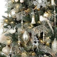 ornaments winter from macys