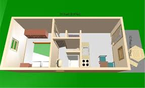 tiny house plans under 300 sq ft tiny house plans 300 sq ft