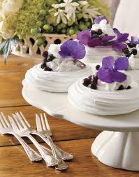 Bridal Shower Centerpieces 50 Best Bridal Shower Ideas Fun Themes Food And Decorating
