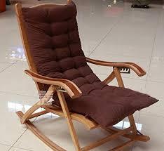 cuscini per sedia a dondolo mtd divano lounge sedia cuscino sedia a dondolo cuscini cuscino