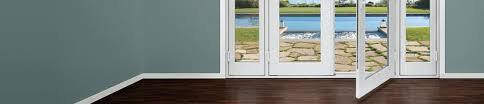 Patio French Doors With Blinds by French Doors For Back Patio French Patio Doors With Blinds Inside