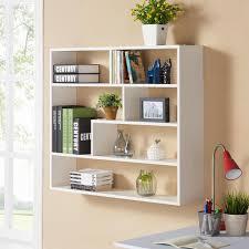 honey can do shelves u0026 shelf brackets storage u0026 organization