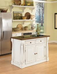 Granite Top Kitchen Island by 28 Granite Top Island Chiltern Grand Oak Granite Top