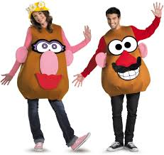 halloween costumes for men buycostumes com