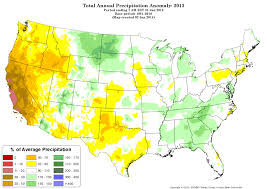 rainfall totals map california s historically 2013 redefines drought circle of blue