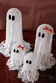 Cheap Harvest Decorations Decorate For Halloween Cheap Diy Scary Halloween Decorations For