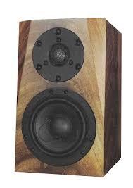 home theater without speakers hobby hifi illuminata 15 speaker kit without cabinet kaufen bei