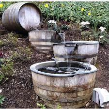 175 best whiskey u0026 wine barrels images on pinterest whiskey
