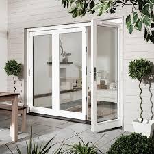 Bifold Patio Doors Cost Panoramic Doors Cost Folding Patio Lowes Jeld Wen Cheap Bifold