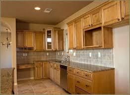 Pantry Cabinet Kitchen Kitchen Corner Kitchen Sink Cabinet Home Depot Kitchen Pantry