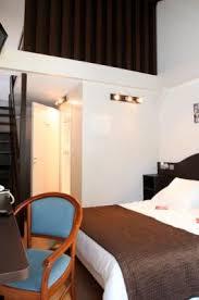chambre d h e bayonne chambre d h e pays basque 100 images de vacances st ignace