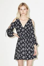 dresses shop new women u0027s dresses online