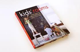 Pottery Barn Kids Books Abeck Inc