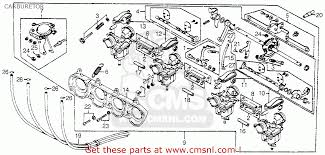 read book honda hondamatic cb750a manual pdf read book online