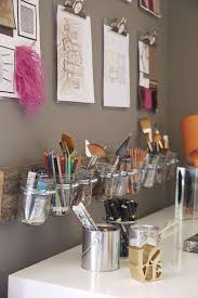 best 25 desk storage ideas on pinterest desk ideas crate