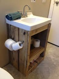 bathroom sink vanity ideas 40 amazing rustic bathroom vanities ideas designs home