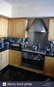 kitchen london england kitchen interior design house home modern