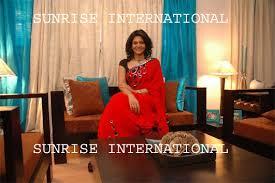 Ethnic Sofas Sunrise International Wood Wooden Furniture Suppliers
