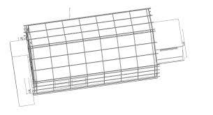 Architectural Drawing Sheet Numbering Standard by Freecad Yorik U0027s Guestblog