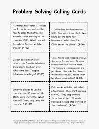 math word problems kindergarten printing printable pinterest