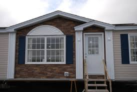 Mini Homes For Sale by The Sedona Mini Home Plan Ksab Supplying All Newfoundland And