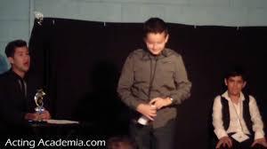 teens comedy sketch acting academia youtube