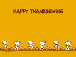 free thanksgiving backgrounds 46
