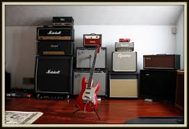 egnater rebel 112x cabinet rich mccoy s guitars amps photo gallery