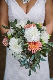 blumen fã r hochzeit die besten 25 zinnia wedding crowns ideen auf