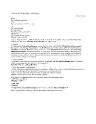 11 borrowing letter format cover letter sample letter of borrowing