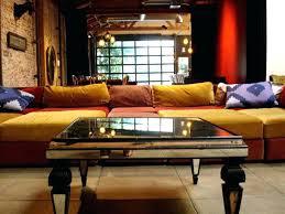Oversized Furniture Living Room Oversized Furniture Living Room Best Ideas On Big