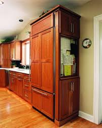 kitchen message board ideas best 25 kitchen bulletin boards ideas on diy cork