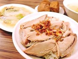 photos cuisines relook馥s 名馥火雞肉飯 中午不知道要吃什麼嗎 趕快撥打電話 077228862 名馥