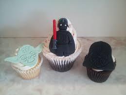 cupcake shop u0026 bakery in buffalo ny fairy cakes cupcakery