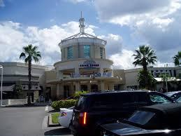 Opry Mills Mall Map The Florida Mall Wikipedia
