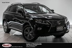 lexus rx 2014 used 2014 lexus rx 350 for sale pricing features edmunds