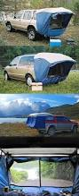 Sears Tent And Awning Yakima Best 25 Suv Tent Ideas On Pinterest Car Tent Car Camping Tent