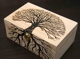 Easy Woodworking Projects For Gifts by Easy Wood Burning Projects Woodburning Pinterest Wood