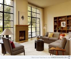 Pretty Living Rooms Design Living Room Windows Living Room