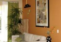 wall color ideas for living room paint combination colors