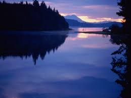 curme islands wallpapers vancouver island the sunsets were beautiful eating wieners