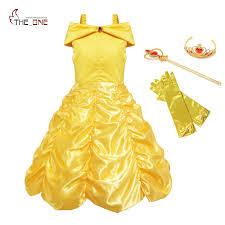 online buy wholesale xmas dresses girls from china xmas dresses