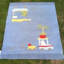 ikea teppich kinderzimmer reduziert teppich kinderzimmer blau ikea kinderteppich 130x160