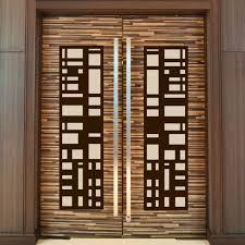 home door design download download decorative door designs home intercine decorative doors in