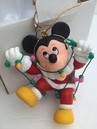 grolier disney ornaments list home decor ideas