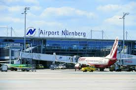 Taxi Bad Aibling Reliable Low Cost Nurnberg Airport Transfer U0026 Taxi Nurnberg